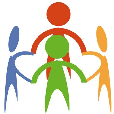 Health Advocacy Campaign Free Essays - studymodecom