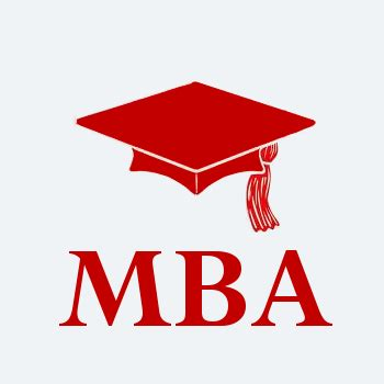 Marketing Projects - Free MBA Projects & Thesis