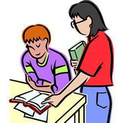 Supporting others advocacies essay
