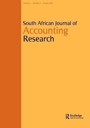 South africa research paper